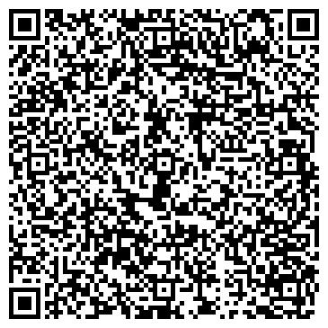 QR-код с контактной информацией организации Общество с ограниченной ответственностью ООО «ІмперБуд»