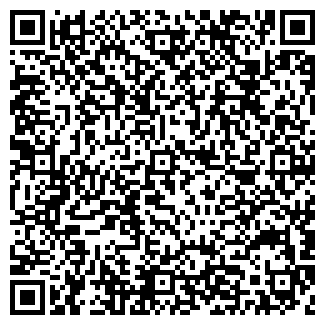 QR-код с контактной информацией организации Орион-Буд