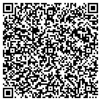 QR-код с контактной информацией организации Мирстройком