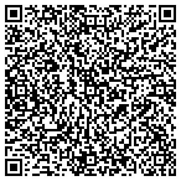 QR-код с контактной информацией организации ЮЖ-КАЗ Мрамор, ТОО