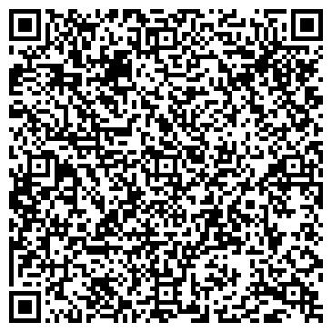 """QR-код с контактной информацией организации ТОВ """"Азовэлектрозбыт"""""""