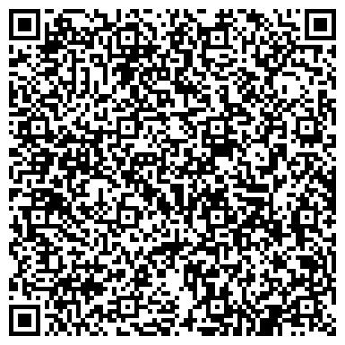 QR-код с контактной информацией организации «Не Проходите Мимо»