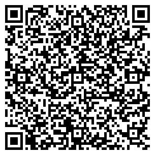 QR-код с контактной информацией организации Книжная Лавка Бабуин