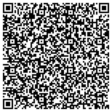 QR-код с контактной информацией организации Оптовый интернет-магазин игрушек