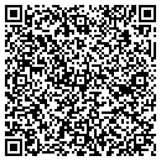 QR-код с контактной информацией организации МИРАВТО
