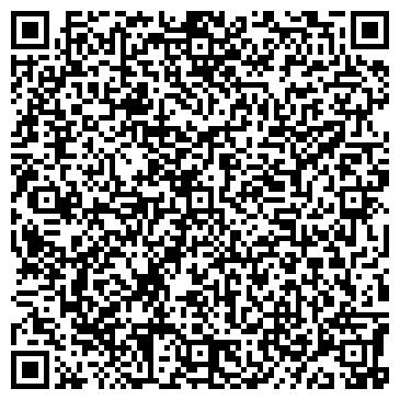 """QR-код с контактной информацией организации Інтернет магазин """"Від гачка до човна"""""""