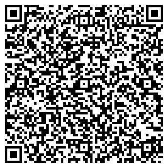 QR-код с контактной информацией организации Частное предприятие ТОО «Строй — ка»