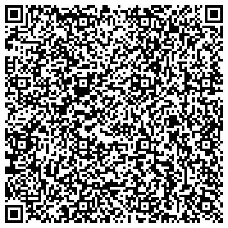 QR-код с контактной информацией организации Купить мебель, мебель на заказ, кровати-машинки, мебель в Украине, цена на мебель, спортивные стенки