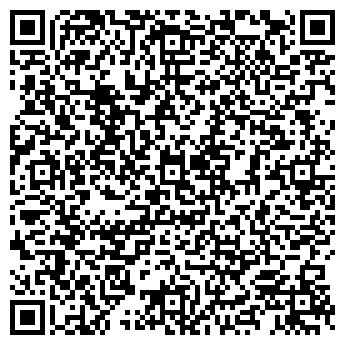 """QR-код с контактной информацией организации ООО """"АС Юлия"""""""