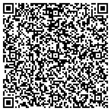 """QR-код с контактной информацией организации ЧП """"СтройПроект Технолоджи"""""""