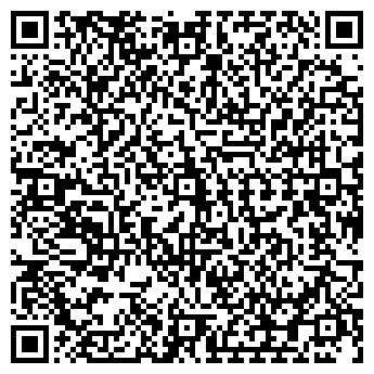 QR-код с контактной информацией организации miramtao