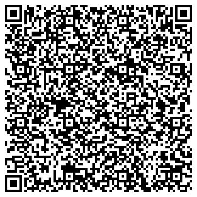QR-код с контактной информацией организации ОАО Октябрьский завод сухого обезжиренного молока