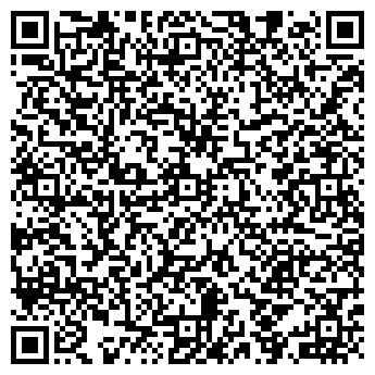 QR-код с контактной информацией организации Субъект предпринимательской деятельности Милениум
