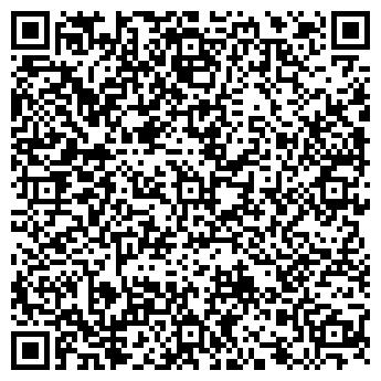 QR-код с контактной информацией организации Мрамор КСТ