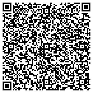 QR-код с контактной информацией организации Интернет-магазин «dewevle.net.ua»