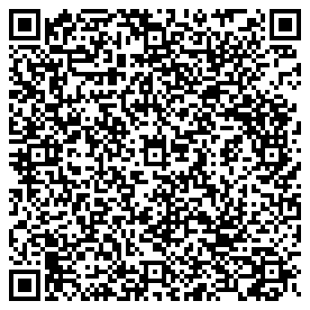 QR-код с контактной информацией организации Asar Logistics