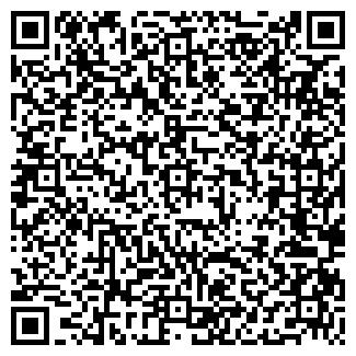 """QR-код с контактной информацией организации ИП """"Смолеев"""""""