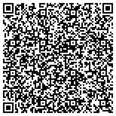 """QR-код с контактной информацией организации Частное предприятие """"Август 777"""""""