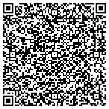 QR-код с контактной информацией организации Центр Комплектации