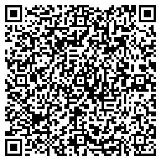 QR-код с контактной информацией организации MARGUS