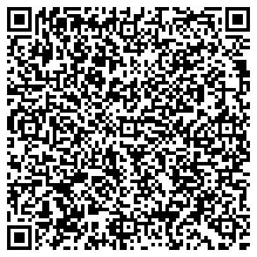 QR-код с контактной информацией организации LR в Украине