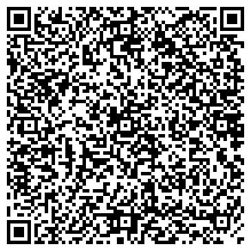 QR-код с контактной информацией организации Stylemall