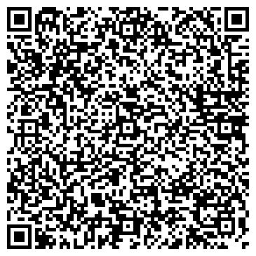 QR-код с контактной информацией организации Elen-Furs