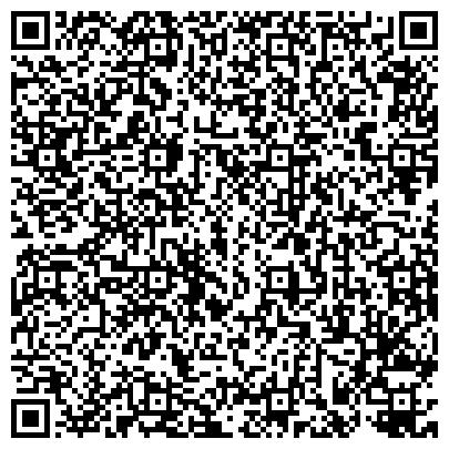 """QR-код с контактной информацией организации интернет-магазин """" 100%Красоты """""""