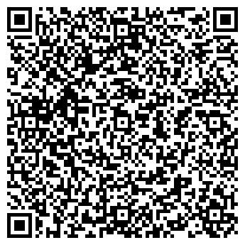 QR-код с контактной информацией организации ИП Ансилевский С. Н., Частное предприятие