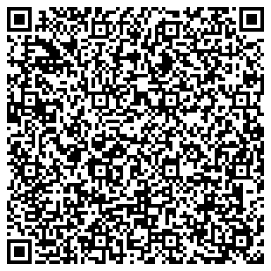 QR-код с контактной информацией организации Частное предприятие «Арт-Камень»