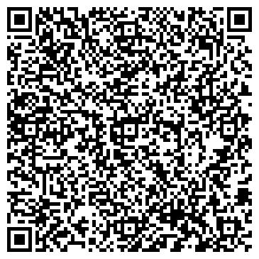 QR-код с контактной информацией организации Форевер Ливинг Продакс, Частное предприятие