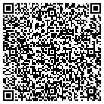 QR-код с контактной информацией организации ОРШАНСКАЯ СПЕЦАВТОБАЗА КУП