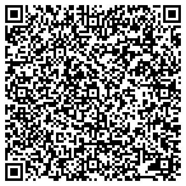 QR-код с контактной информацией организации Подарок подруге