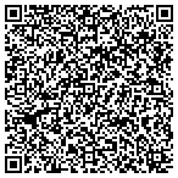 """QR-код с контактной информацией организации Интернет-магазин """"Солнышко"""""""