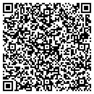 """QR-код с контактной информацией организации Интернет-магазин """"Mobilla.com.ua"""""""