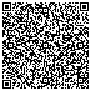 QR-код с контактной информацией организации ООО Ультра Гранит