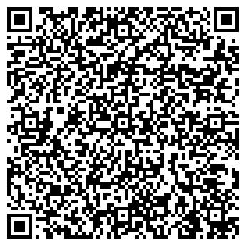 QR-код с контактной информацией организации Стилюс