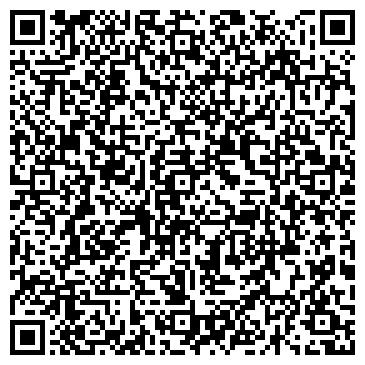 QR-код с контактной информацией организации Corp. VASTONE