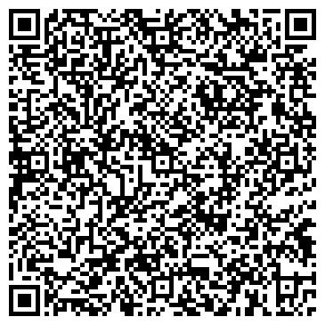 """QR-код с контактной информацией организации Частное предприятие ЧТУП """"Вопрос ремонта"""""""
