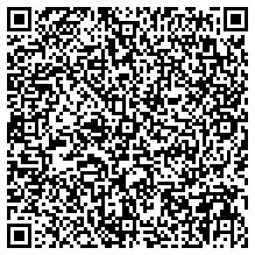 QR-код с контактной информацией организации ЧТПУП «Блюзмобиль-Трейд»