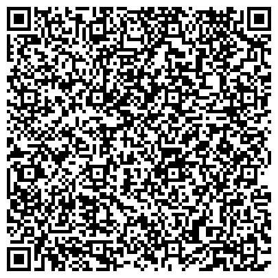 QR-код с контактной информацией организации Частное предприятие АЛЬТАИР «Современные технологии энергосбережения»
