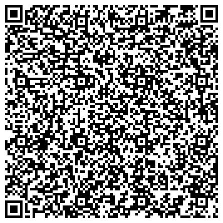 QR-код с контактной информацией организации АКВАСВИТ — материалы и оборудование для систем водоснабжения и отопления