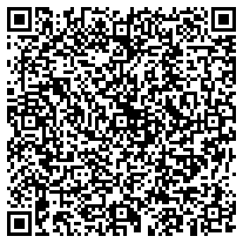 QR-код с контактной информацией организации МОТОРИНТЕХ