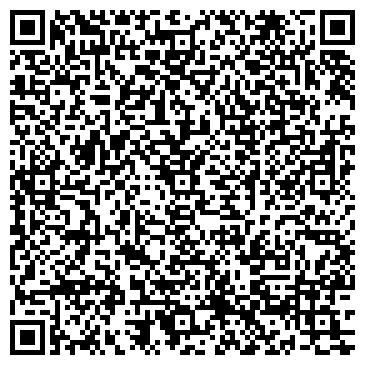 QR-код с контактной информацией организации БЕЛАРУСБАНК АСБ ФИЛИАЛ 319