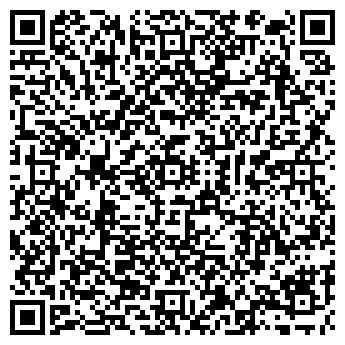 QR-код с контактной информацией организации Блажевич А.К., ИП
