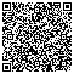 QR-код с контактной информацией организации БИЗНЕСПРОГРАММЫ