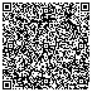 QR-код с контактной информацией организации ВИАТрейдКомпани, ООО