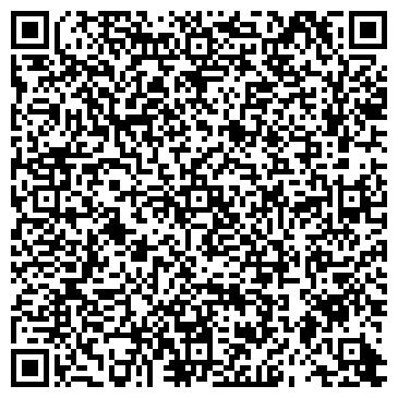 QR-код с контактной информацией организации БелантаТренд, ООО