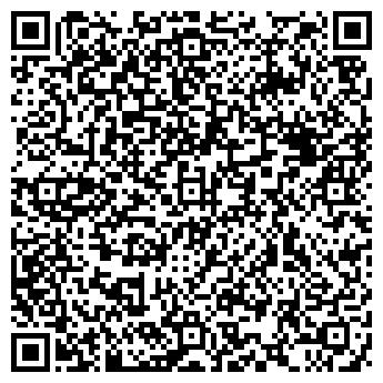 QR-код с контактной информацией организации НАЦИОНАЛЬНЫЙ ПАРК ПРИПЯТСКИЙ