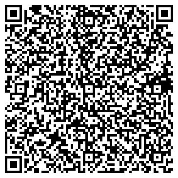 QR-код с контактной информацией организации АльтМастер, ООО